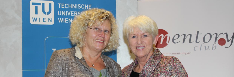 Dr. Sabine Seidler